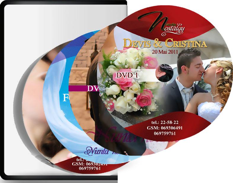 print_cd-dvd.jpg